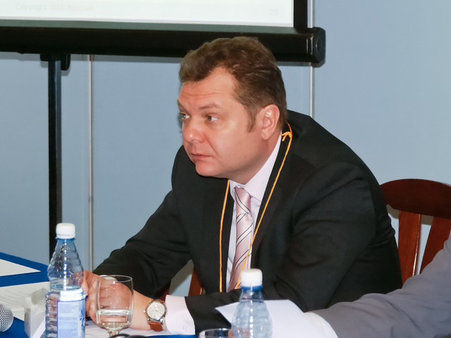 ����������� ������������ 2010